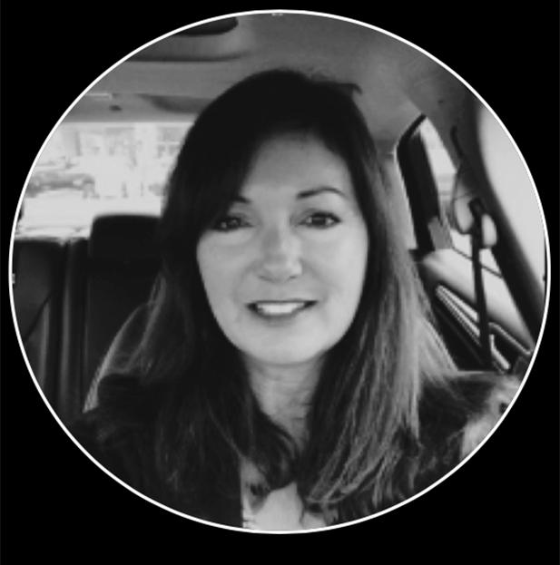 Theresa-Miller-ManagmentTeam