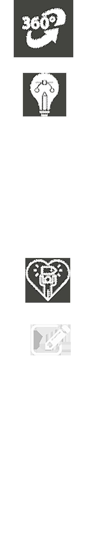 Icons-3