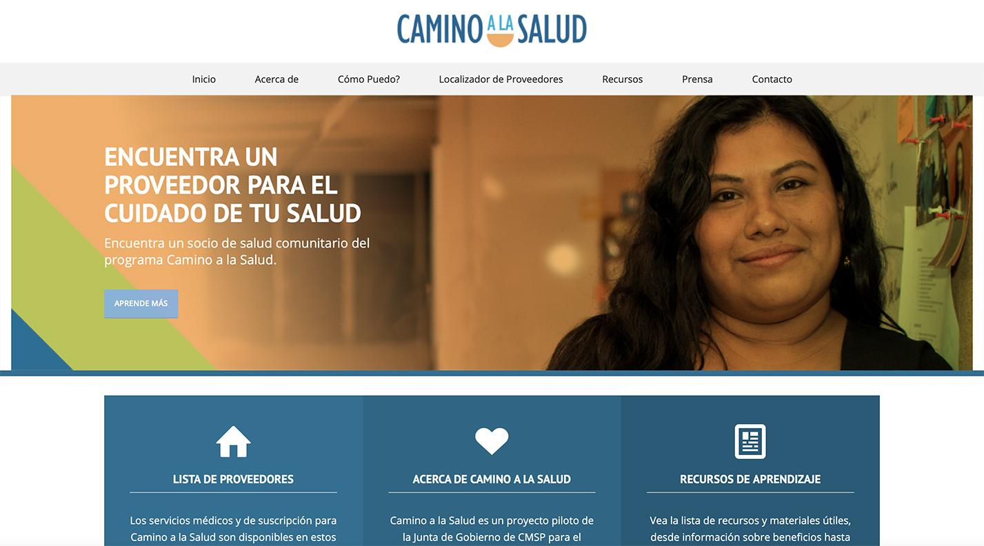 CMSP-Website-2