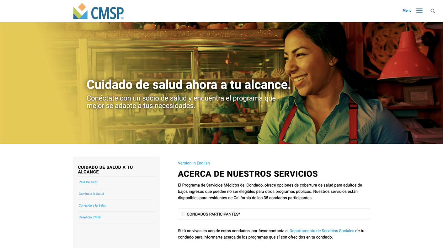 CMSP-Websites-1