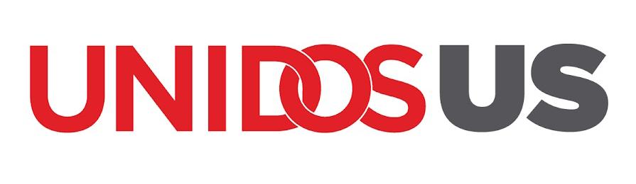 Unidos-Logo