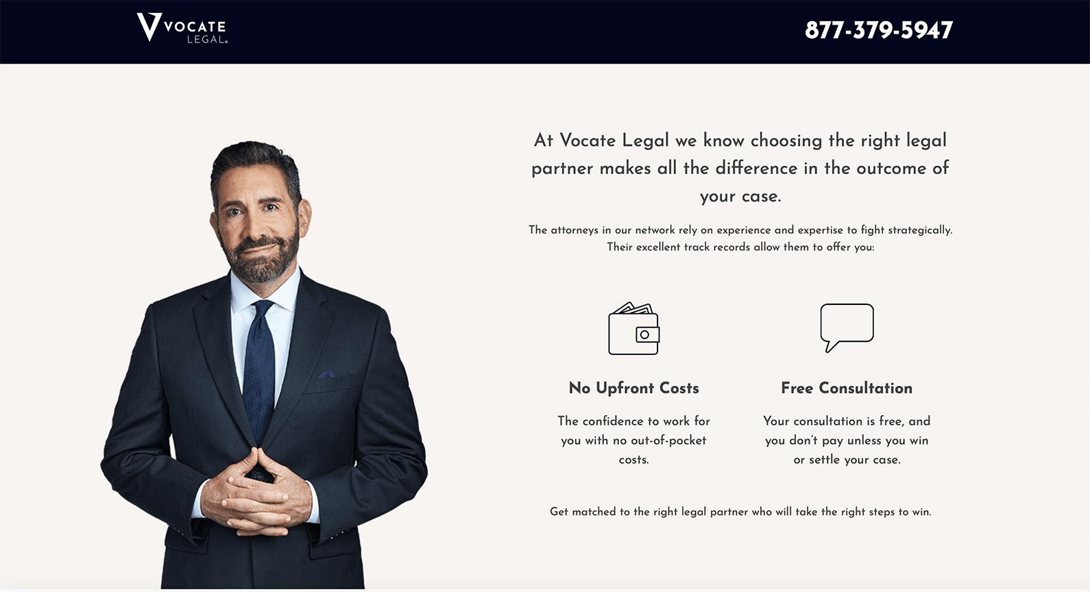Vocate-Legal-Iamge-1