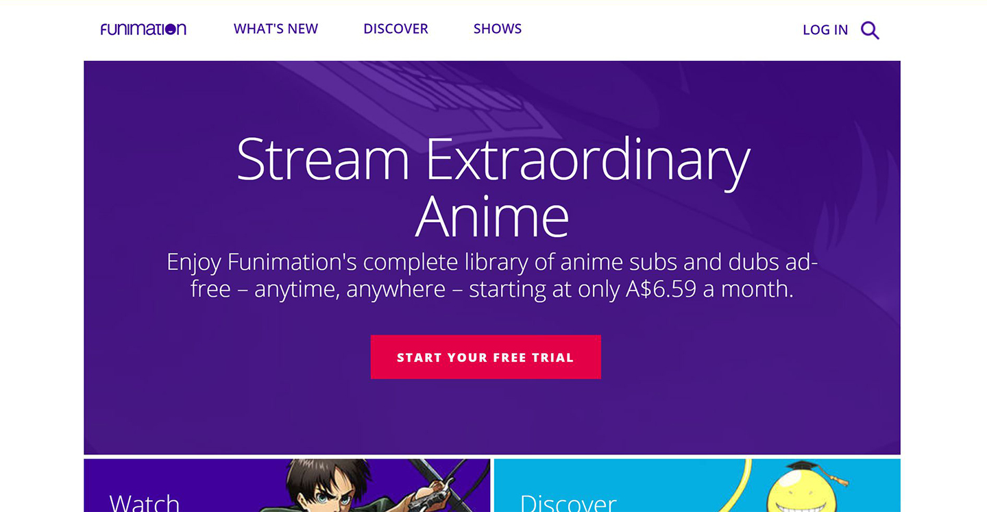 funimation-now-what-it-is-and-how-to-watch-anime-on-it-01-cea17341893b442db679da07871e14fe